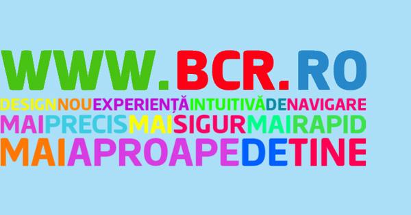 bcr.ro