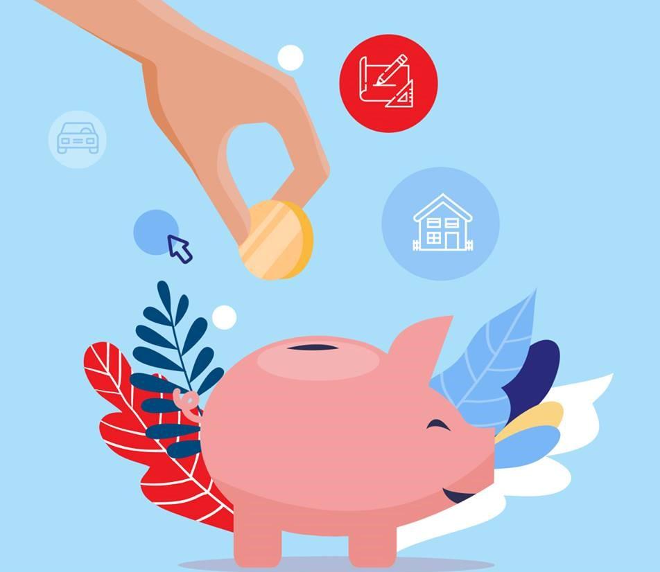 alfabetizare financiară investiții tranzacționare data expirării opțiunilor