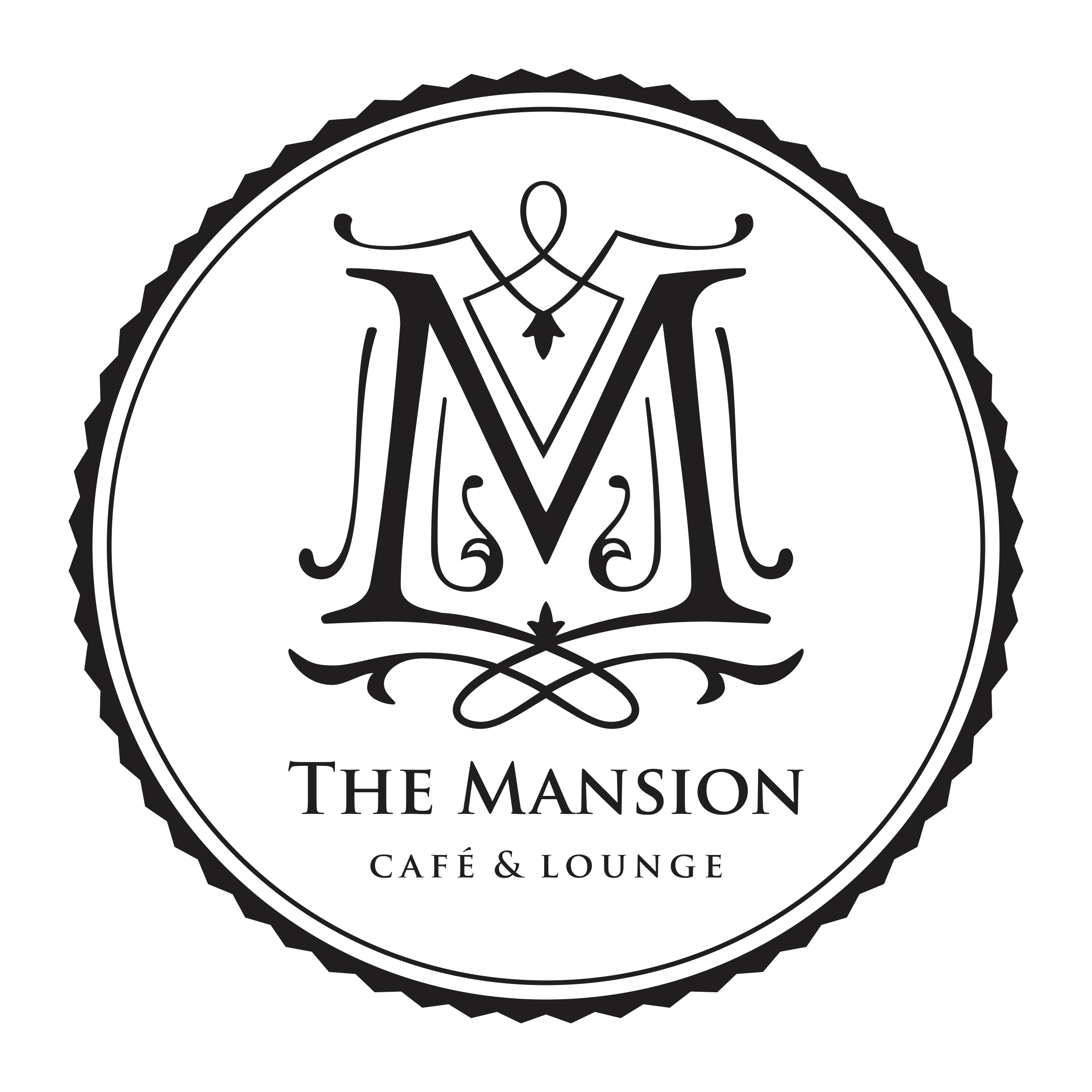 the-mansion-bacau