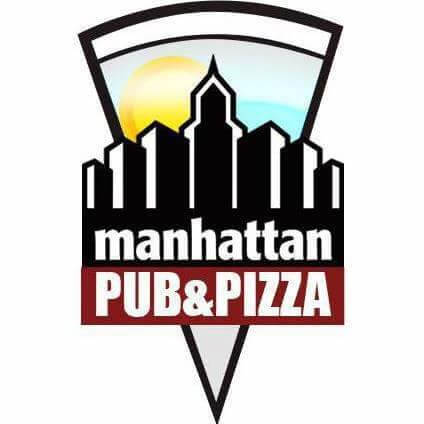 manhattan-pub