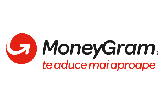 money gram bucuresti